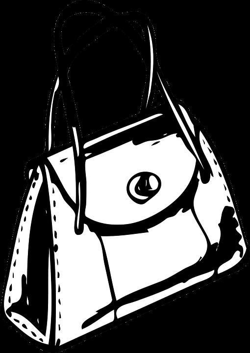 handmade torebki