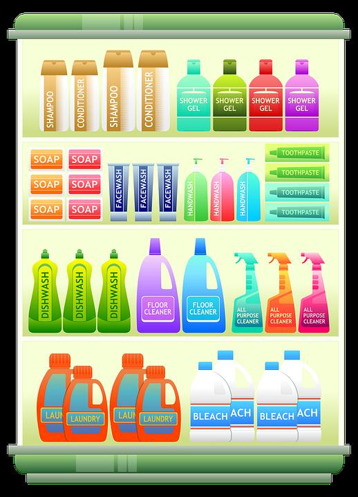 szampon marki fitokosmetik