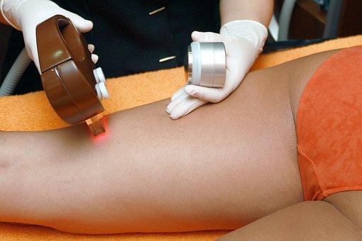wrocław laserowe usuwanie owłosienia