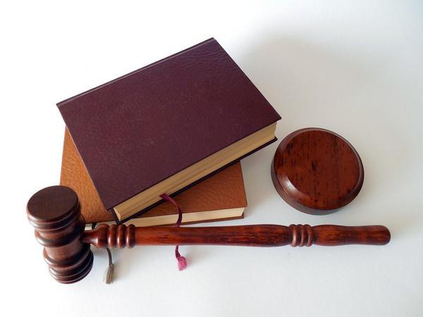 profesjonalny adwokat od prawa cywilnego we Wrocławiu
