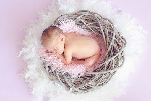 sesja noworodkowa radzymin