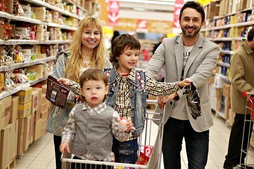 sklepy dziecięce online