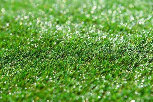 unikatowa wykładzina - sztuczna trawa