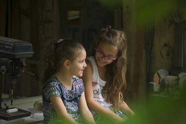 wycieczki szkolne Lublin