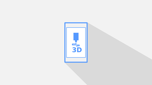 drukarki 3d - sklep internetowy