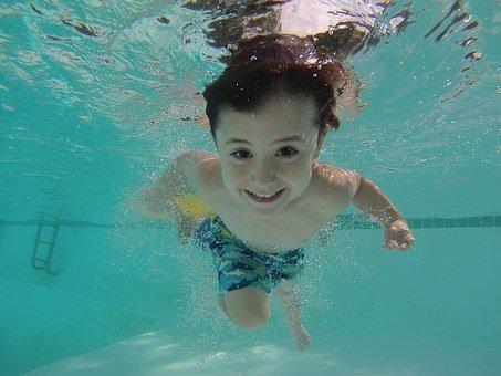 polecane zadaszenia basenowe