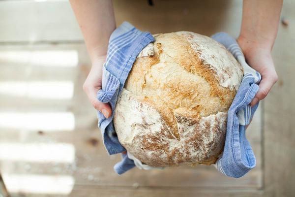 domowy piec chlebowy i do pizzy
