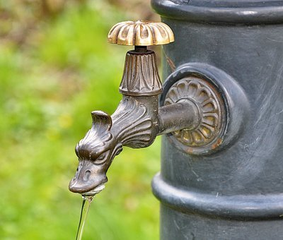 błyskawiczne wiercenie studni na działce - wrocław
