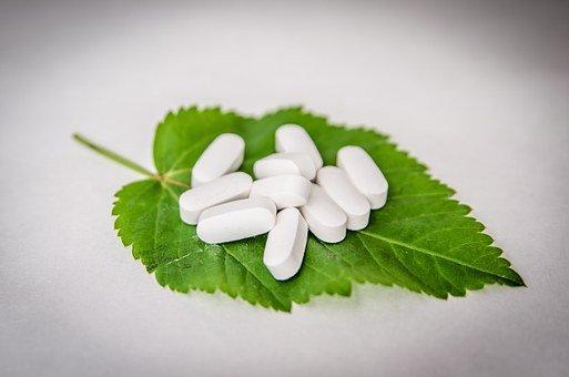 ekologiczny lek na raka naturalny